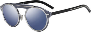 Dior Homme DIORGENESE Sunglasses