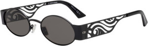 Dior Homme DIORRAVE Sunglasses