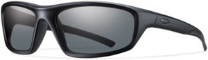 Smith Director Elite Sunglasses