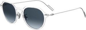 Dior Homme DIORDISAPPEAR1 Sunglasses