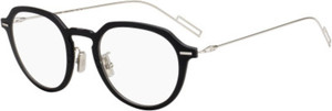 Dior Homme DIORDISAPPEARO1 Eyeglasses