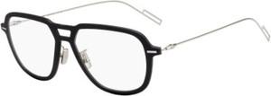 Dior Homme DIORDISAPPEARO3 Eyeglasses