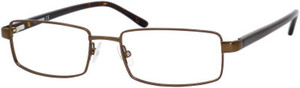 Denim 138 Eyeglasses
