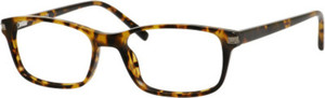Denim 165 Eyeglasses