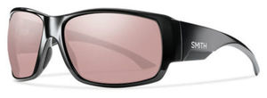 Smith Dockside/N/S Sunglasses