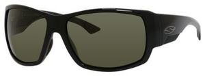 Smith Dockside/S Sunglasses