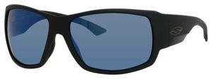 Smith Dockside/S Sunglasses