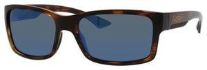 Smith Dolen/S Sunglasses