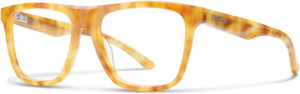 Smith DOMINION Eyeglasses