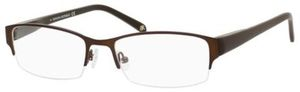 Banana Republic Donald Eyeglasses