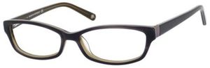 Banana Republic Doria Eyeglasses