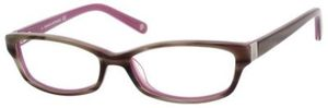 Banana Republic Doria Prescription Glasses