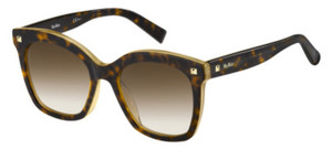Max Mara MM DOTS II Sunglasses