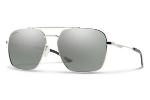 Smith Double Down Sunglasses