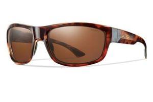 Smith Dover/RX Sunglasses