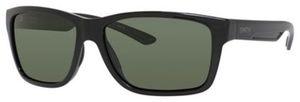 Smith Drake/S Sunglasses