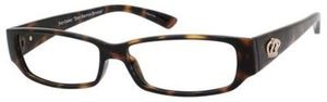 Juicy Couture Drama Queen Eyeglasses