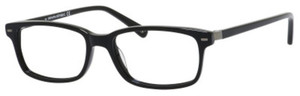 Banana Republic Duncan Eyeglasses