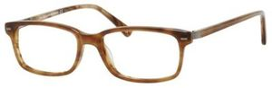 Banana Republic Duncan Prescription Glasses