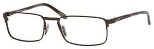 Smith Durant Glasses