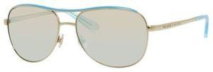 Kate Spade Dusty/S Sunglasses