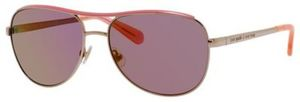 Kate Spade Dusty/S Sunglasses