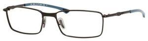 Smith Dwyer Glasses