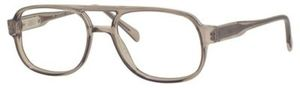 Safilo Elasta For Men Elasta 1126 Eyeglasses