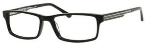 Safilo Elasta For Men Elasta 1144 Eyeglasses