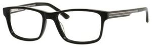 Safilo Elasta For Men Elasta 1145 Eyeglasses
