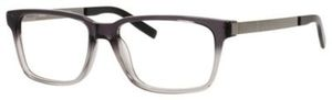 Safilo Elasta For Men Elasta 1148 Eyeglasses