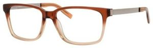 Safilo Elasta For Men Elasta 1148(SA 1029) Eyeglasses