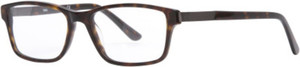 Safilo Elasta For Men Elasta 1149 Eyeglasses
