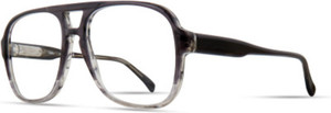 Safilo Elasta For Men Elasta 1545/N Eyeglasses