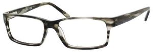 Safilo Elasta For Men Elasta 1639 Eyeglasses