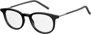 5e736aa314 Safilo Elasta For Men Elasta 1641 Eyeglasses