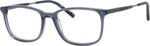Safilo Elasta For Men Elasta 1642 Eyeglasses
