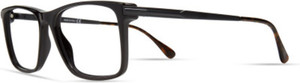 Safilo Elasta For Men Elasta 1644 Eyeglasses