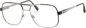 Safilo Elasta For Men Elasta 3022/P Eyeglasses