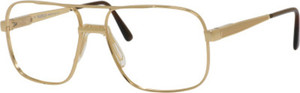Safilo Elasta For Men Elasta 3055 Eyeglasses