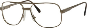 Safilo Elasta For Men Elasta 3060 Eyeglasses