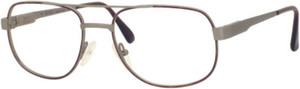 Safilo Elasta For Men Elasta 3069 Eyeglasses