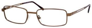 Safilo Elasta For Men Elasta 3084 Eyeglasses