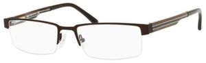 Safilo Elasta For Men Elasta 3090 Eyeglasses
