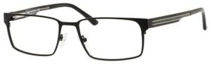 Safilo Elasta For Men Elasta 3091 Eyeglasses