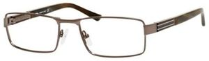 Safilo Elasta For Men Elasta 3092 Eyeglasses