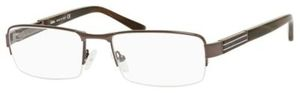 Safilo Elasta For Men Elasta 3093 Eyeglasses