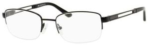 Safilo Elasta For Men Elasta 3095 Eyeglasses