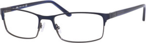 Safilo Elasta For Men Elasta 3098 Eyeglasses