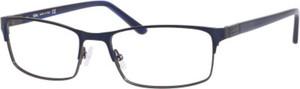 Elasta 3098 Eyeglasses